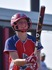 Madison Wardlow Softball Recruiting Profile