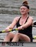 Elle Krese Women's Rowing Recruiting Profile