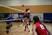 Lara Kalan Women's Volleyball Recruiting Profile