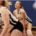 Abby Siskind Women's Volleyball Recruiting Profile