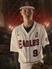 Matthew Marcus Baseball Recruiting Profile