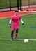 Calvin Walters Men's Soccer Recruiting Profile