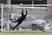 Cordell Ludlow Men's Soccer Recruiting Profile