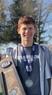 Jacob Sullivan Men's Track Recruiting Profile