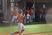 Noah Beck Baseball Recruiting Profile