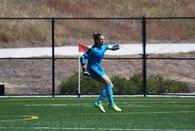 Nicole Amadia's Women's Soccer Recruiting Profile
