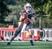 Zachary Hollman Football Recruiting Profile