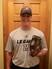 Andrew Davis Baseball Recruiting Profile