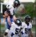 Jacob Burr Football Recruiting Profile
