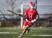 Calahan Schieffer Men's Lacrosse Recruiting Profile