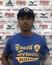 Christopher Lozano Baseball Recruiting Profile
