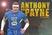 Anthony Payne Football Recruiting Profile