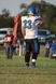 Kolbe Muns Football Recruiting Profile