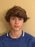 Tucker Ansede Men's Soccer Recruiting Profile