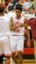 Torrance Small Men's Basketball Recruiting Profile