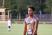 Aaron Hernandez Men's Track Recruiting Profile