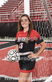Mary Marshall Women's Soccer Recruiting Profile