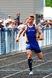 Trever Jensen Men's Track Recruiting Profile