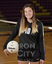Karlee Foster Women's Volleyball Recruiting Profile