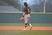 Jadan Henry Baseball Recruiting Profile
