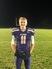 Ethan Ettel Football Recruiting Profile
