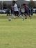 Nathan Guerra Men's Soccer Recruiting Profile