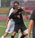 Marcos Ortiz Men's Soccer Recruiting Profile