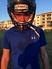 Jordan Emmons Football Recruiting Profile