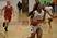 Kennedi Fullwood Women's Basketball Recruiting Profile