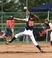 Delaney Wiley Softball Recruiting Profile