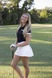 Kylie Turner Women's Golf Recruiting Profile