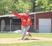 Rylan DeSalvo Baseball Recruiting Profile