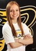 Sophie Nilsson Women's Track Recruiting Profile
