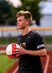 Bryce Lawrence Men's Soccer Recruiting Profile