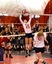 Ellie Westrate Women's Volleyball Recruiting Profile