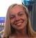 Kylie Maratea Softball Recruiting Profile