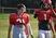 Sage Harrell Football Recruiting Profile