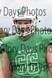 Thomas Shipman Football Recruiting Profile