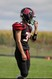 Addison Wilmington Football Recruiting Profile