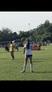 Emma Hackney Women's Soccer Recruiting Profile