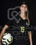 Sophia Heyboer Women's Soccer Recruiting Profile