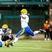 Brady Miller Football Recruiting Profile