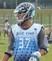 Van Ledermann Men's Lacrosse Recruiting Profile