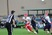 Matthew Jasek Football Recruiting Profile