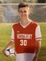 Gage Hensel Men's Soccer Recruiting Profile