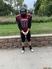 Hayden Plamp Football Recruiting Profile