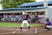 William O. Garcia Baseball Recruiting Profile