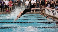Riley Murphy's Women's Swimming Recruiting Profile