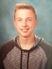 Dalton Hunter Men's Track Recruiting Profile