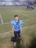 Jacob Patterson Football Recruiting Profile